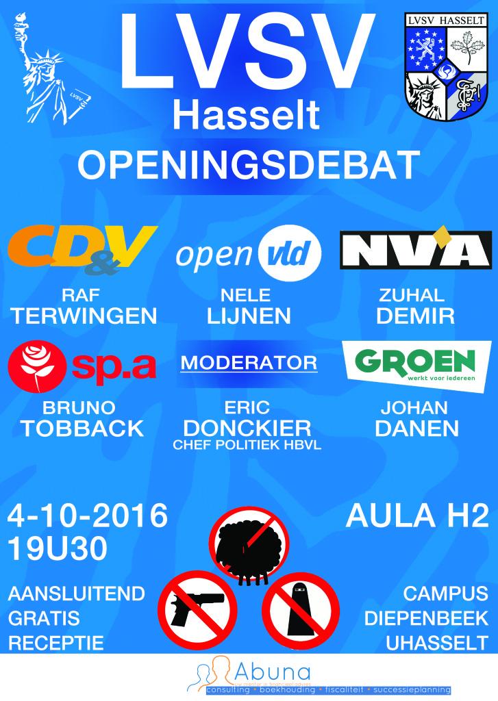 poster-openingsdebat-2016
